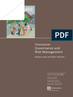 primer11_Insurance_governance_Risk_mangement.pdf