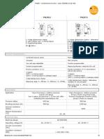 Perbandingan PN2021 Dan PN2071