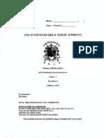 P6_Maths_2014_CA1_CHIJ