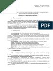 Anexa 11 Norme_evid_cont (1)