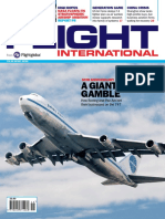 Flight International - April 19, 2016.pdf