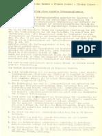 1988 Frieden konkret - Sozialer Wehrersatzdienst