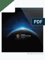 Prospectus IMT.pdf