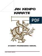 student_handbook_1.pdf