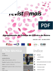 Revist@Mais Abril 2016