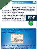 comprobantesdeventa-090626123939-phpapp02.ppt