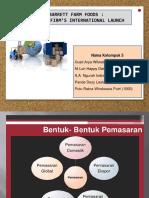 Power Point IB 1