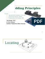 workholding-1-321method