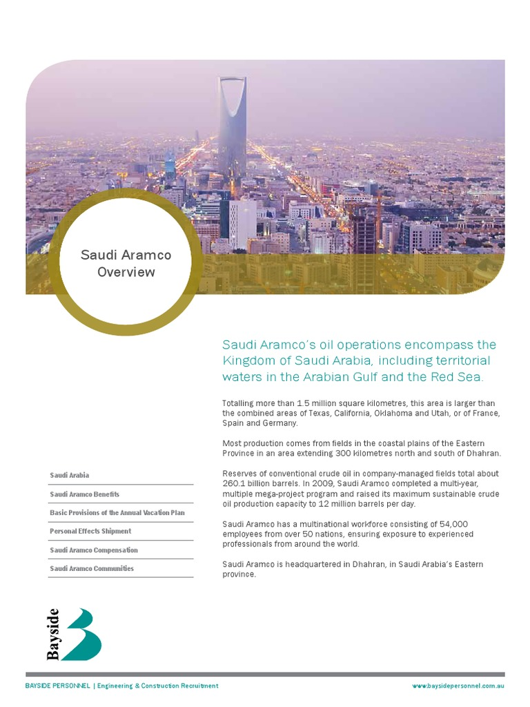 Bpsaudi Aramco Overview Dentistry – Saudi Aramco Housing Floor Plans