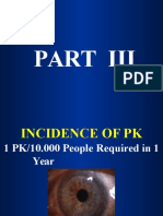 Cornea Clinic Interactive Part 3.ppt