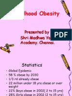 childobesity-1