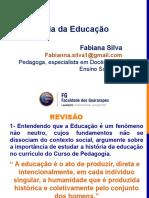 Aula_história_revisão-1.ppt
