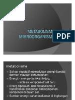 P2-METABOLISME-MIKROORGANISME.pdf