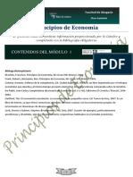 Principios Economía Completo Mankiw Ues21