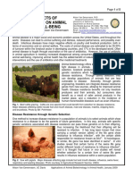 potential_effects_of_animal_biotechnologies_on_animal_health_and_well-being.pdf