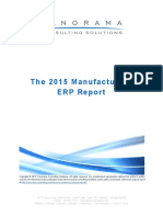 PanoramaConsulting_2015_Manufacturing_ERP_Report.pdf