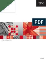 Omn PDF Prgw Master 73