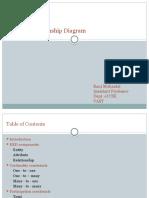 Entity Relationship Diagram.pptx
