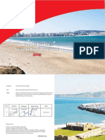 Manuel QSE Version K Amendis Tanger 2014