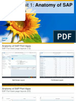 OpenSAP Fiux2 Week 03 All Slides