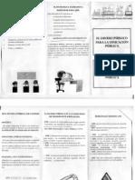 Plataforma escuela publica2