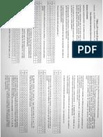 UTBM_Algorithmique-et-programmation---niveau-I_2007_TC.pdf