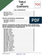DIRT DEVIL 13.pdf