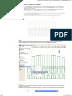 Creare balaustre o cancelli con TrussMaker.pdf