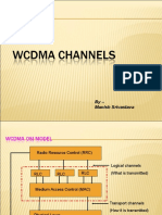 wcdmachannels-130219233911-phpapp02
