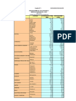 Calculo y Verificacion de La Energia Firme -2012