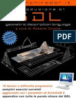 IntroduzionealGDL.pdf