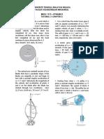 3. Tutorial 3.pdf