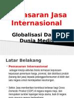 Materi Pemasaran Jasa Int l.ppt Mei 2012
