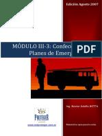 Confeccion Planes Emergencias.pdf