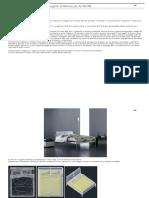 Trasformare un file DWG 3D in oggetto di libreria per ArchiCAD.pdf