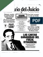 El Diario Del Juicio 01