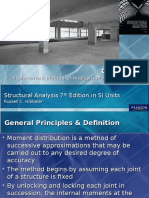 Structural Analysis Chapter 12.ppt
