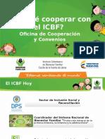 Portafolio de Cooperacion_febrero de 2016