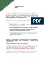 Evaluación Final Maestría Alimentos - DF