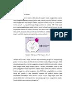Patofisiologi toksisitas sianida