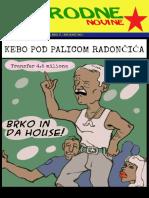 narodne novine br17