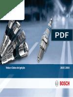 Catalogo Velas Cabos Ignica 2015-2016.pdf