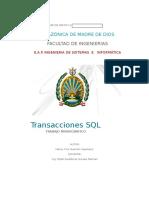 TRANSACCIONES_SQL_MONOGRAFICO