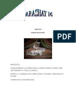 Parashat Aharei Mot # 29 Inf 6016.pdf