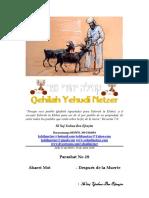Parashat Aharei Mot # 29 Adul 6016.pdf