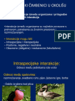 8 Biološki Čimbenici A