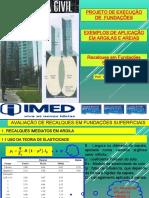 IMED MERIDIONAL PASSO FUNDO