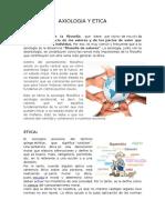 AXIOLOGIA Y ETICA.doc