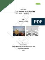 geologi_migas_2.pdf
