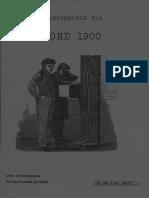 De Natuurkunde Van Rond 1900_bovenbouw_VWO